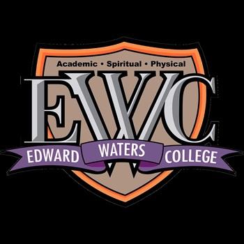 Edward Waters College - EWC