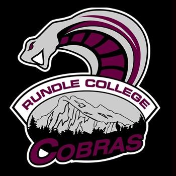 Rundle College - Cobras