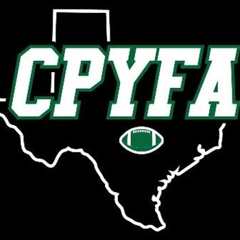 Cedar Park Youth Football Association - 2019 CPYFA - Flex Football