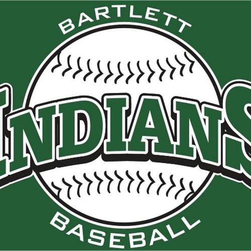 Bartlett High School - Boys' Varsity Baseball