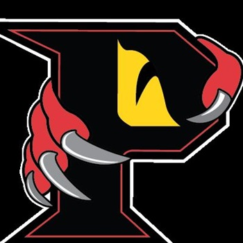 FYFCL - East Orlando Jr Predators - 12u East Orlando Jr Predators