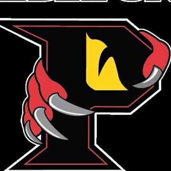 FYFCL - East Orlando Jr Predators - 10u East Orlando Jr Predators