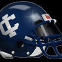 Immaculate Conception High School - Boys Varsity Football