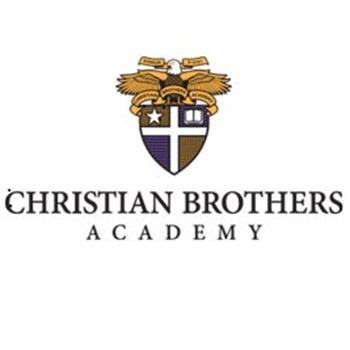Christian Brothers Academy High School - Boys Varsity Football