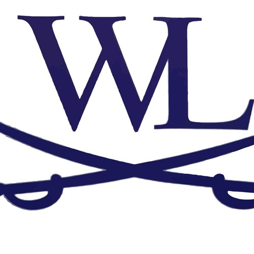 West Laurens High School - Boys' Varsity Basketball