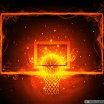 Archer City High School - Girls Varsity Basketball