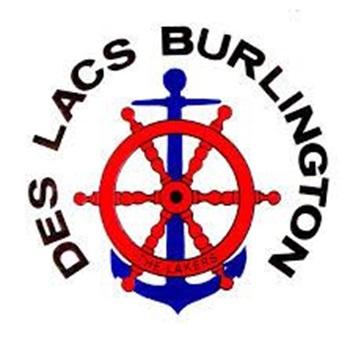 Des Lacs-Burlington High School - Boys' Varsity Basketball