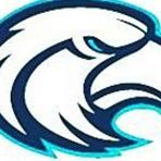 Hilton Head High School - Lady Seahawks Varsity Basketball
