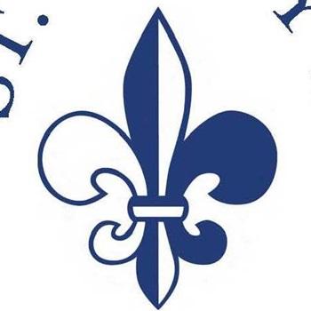 St. Mary's High School - Boys' JV Lacrosse