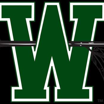 Waxahachie High School - NDN JV Football