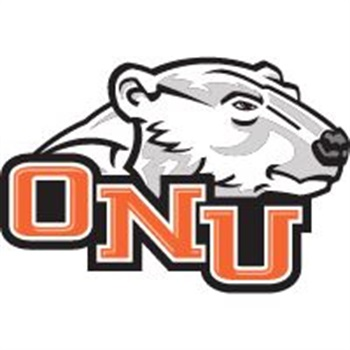 Ohio Northern University - Mens Varsity Soccer