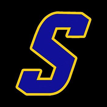 Sumter High School - Girls Varsity Basketball