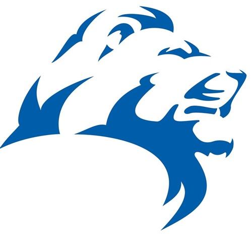 Finlandia University - Women's Soccer