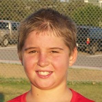 Brady Knebel