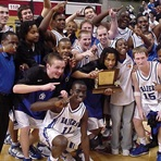 Scotch Plains-Fanwood High School - Scotch-Plains Fanwood Varsity Basketball