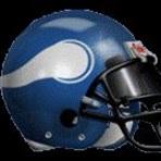 Coeur d'Alene High School - Boys Varsity Football