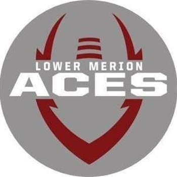 Lower Merion High School - Boys Varsity Football