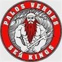 Palos Verdes High School - Boys Varsity Football
