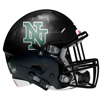 Norman North High School - Boys Varsity Football