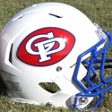 Gregory-Portland High School - Varsity Football