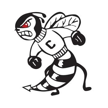 Choctaw High School - JV Football