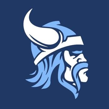 Triton Regional High School - Triton Vikings Varsity Football