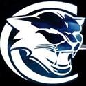 Capital Christian High School - Boys Varsity Football