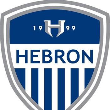 Hebron High School - Girls Varsity Soccer