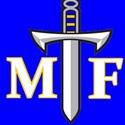 Maroa-Forsyth High School - Boys Varsity Football