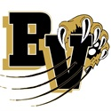 Blue Valley High School - Boys Varsity Football