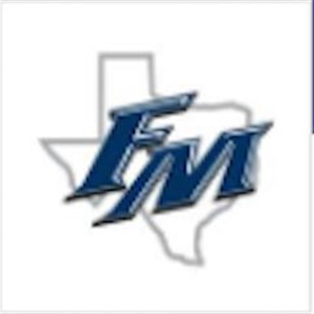 Flower Mound High School - Varsity Football