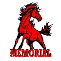 Memorial High School - Boys Varsity Football