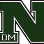 Des Moines North High School - Boys Varsity Basketball