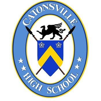 Catonsville High School - Boys' JV Football