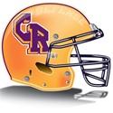 Columbia River High School - Boys Varsity Football