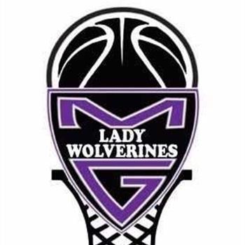 Miller Grove High School - Girls' Varsity Basketball