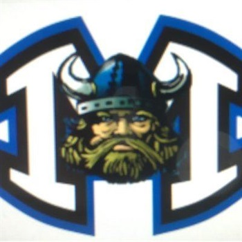 Miamisburg High School - Boys' Varsity Baseball