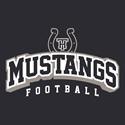 Trabuco Hills High School - Boys Varsity Football