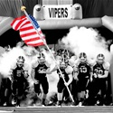 Vandegrift High School - Boys Varsity Football