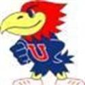 Urbandale High School - Boys Freshman Football