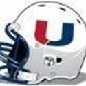 Urbandale High School - Boys Sophomore Football