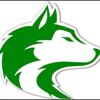 Monadnock High School - Varsity Boys Basketball