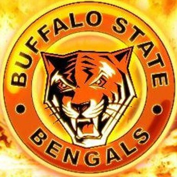 Buffalo State College - Womens Varsity Soccer