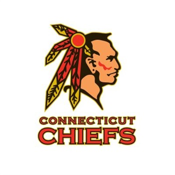 Connecticut Chiefs - U14 Red