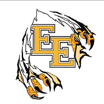 Pueblo East High School - Pueblo East Eagles Varsity Football