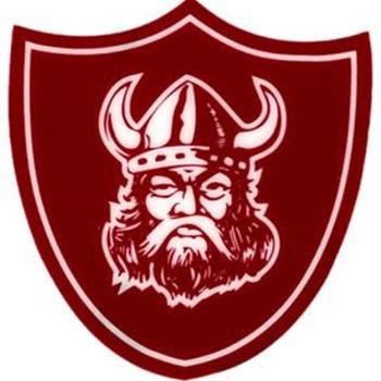 Lowndes High School - Boys' Freshman Football