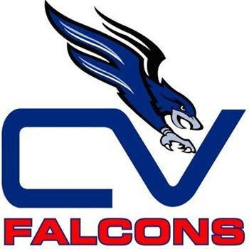 Central Valley High School - JV Football