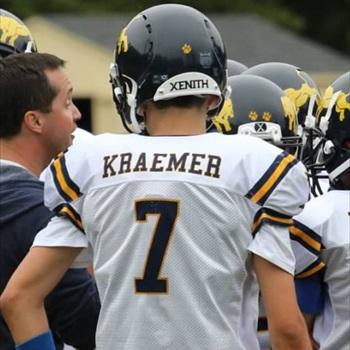 Jackson Kraemer