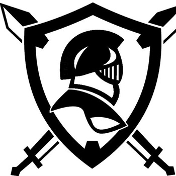 Mount Pleasant High School - Green Knights Junior Varsity
