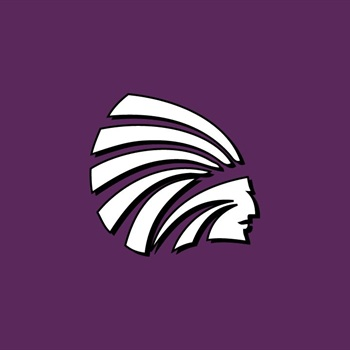 Mechanicsburg High School - Girls' Varsity Basketball